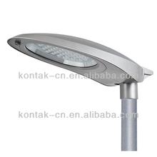 Manufacturing Excellent Quality Led Street Light Lens/ Street light