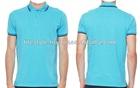 original polo shirts color