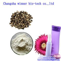 black cohosh extract / cimicifuga racemosa extract
