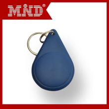 Customized Cheap Key Tag Plastic