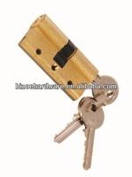 Mortise Lock Cylinder