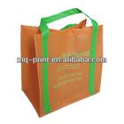 Non Woven Tote Bags Bags, Promotional Non woven Bag