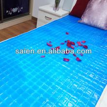 christmas bunk bed 100% friendly queen size mattress firm