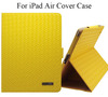 K3578 for iPad Air Cover Case PU Leather OEM ODM Factory Price