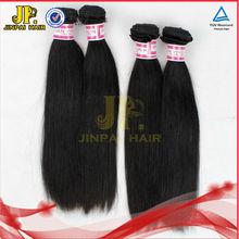 JP Hair Unprocess One Dornor 5A 100 Brazillian Human Hair