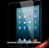 oleophobic lyophpbic ipad mini screen protector