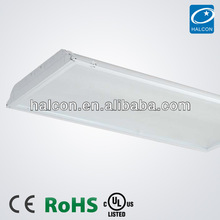 2013 T5 UL CUL recessed troffer grille ceiling lighting fixture replacement fluorescent light fixture cover indian light fixture