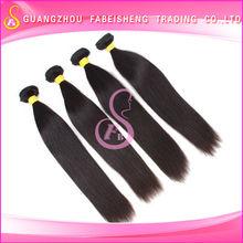 wholesale new arrival raw tangle free natural black Eurasian hair wella infrazon climazon hair eletrical equipment