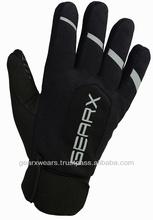 Cycle Gloves Waterproof