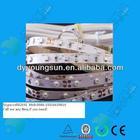 3528 Cool White LED tape. 60 LED Per Metre