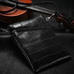 for ipad mini case, for ipad mini leather case, pu leather case for ipad mini