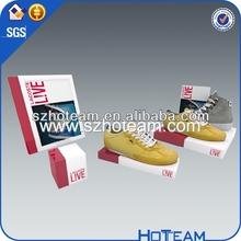 Size16 NBA Basketball Shoe Acrylic Display Case shoe display case acrylic shoe display