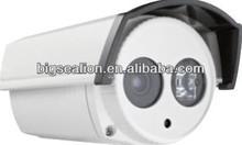 1200tvl sony cctv camera outdoor waterproof ir bullet accessories