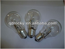 eco halogen lamp 220v 500w ce rohs