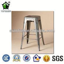 High quality promise nightclub led bar chair