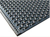 china rubber stable mat Cow rubber matting