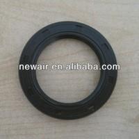 Auto Oil Seal For Toyota Corolla 90311-42026