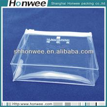Custom hot sale china manufacture makeup bag pencil case
