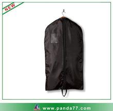 hot sale best thin garment plastic bags
