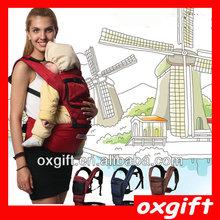 OXGIFT baby carrier hip seat