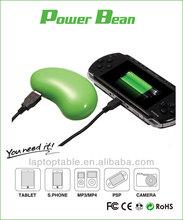 5200mah power bank for macbook pro /ipad mini
