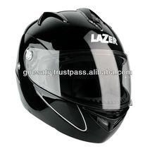 Europeu capacetes