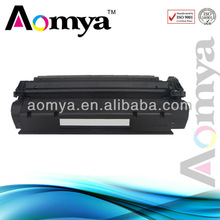 Compatible laser RF150 toner for ricoh sp1200 printer