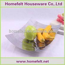 2014 hot selling stainless steel tea infuser tea strainer tea too