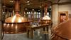 2013 the hottest beer breweries online/distillery equipment