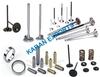 /product-tp/engine-valve-mercedes-benz-380-se-sel-sec-sl-158166585.html