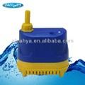 極度の質の最もよい潜水池ポンプを販売