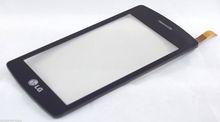 digitizer for lg ax830