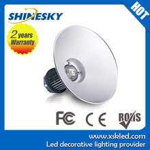 led industrial high bay lighting 200w UL PSE CSA GS high quality