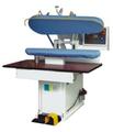 Qyc dampfbügeleisen maschine- kleidungsstück universal presser