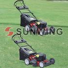 Sunwing top quality golf green mower
