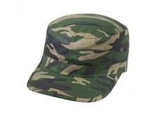 Army Camo Cap