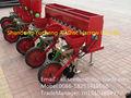 2bxy-3/9~2bxy- 4/12 seeder são a partir de trigo/plantador de milho