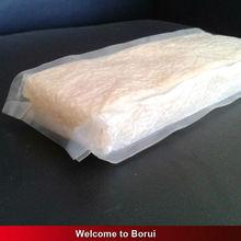 vacuum frozen chicken feet packing bags,rice bag