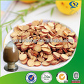 Pó de alcaçuz alcaçuz raiz p e extrato de alcaçuz glycyrrhizic ácido