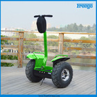 off road electric scooter F3 China new design for beach using