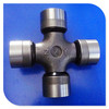 small universal joints