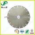 Diamante de corte del disco para el corte de piedra natural, mármol y granito