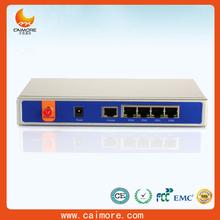 Wireless 3g wireless internet routers