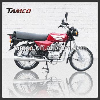 BOXER100 100cc new motocicleta chopper