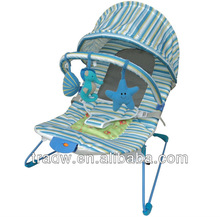 baby rocker,best baby rocker,rocking chairs