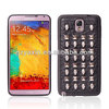 Heavy duty case for samsung galaxy note 3, Hybrid Defense Case for Samsung Galaxy Note 3 N9000