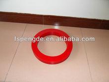 epdm rubber flange seal