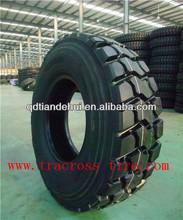 sport king steel radial tires 10.00r20 11.00r20 12.00r20 online