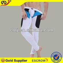 Wangjiang long johns clothing sexy bodysuits men