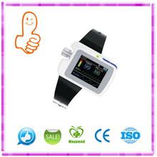 MY-C038 china Respiration sleep apnea cpap machines Sleep Monitor for sale
